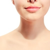 Chin-Neck-Liposuction