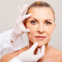 NY Facial Plastic Surgery