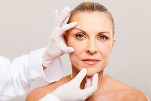 NY Facial Plastic Surgery