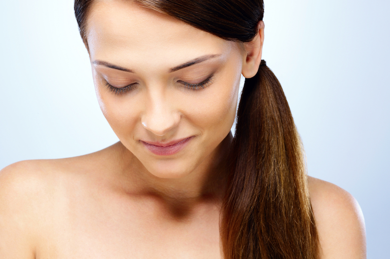 Top Things to Know Before Eyelid Surgery | Facial Plastic