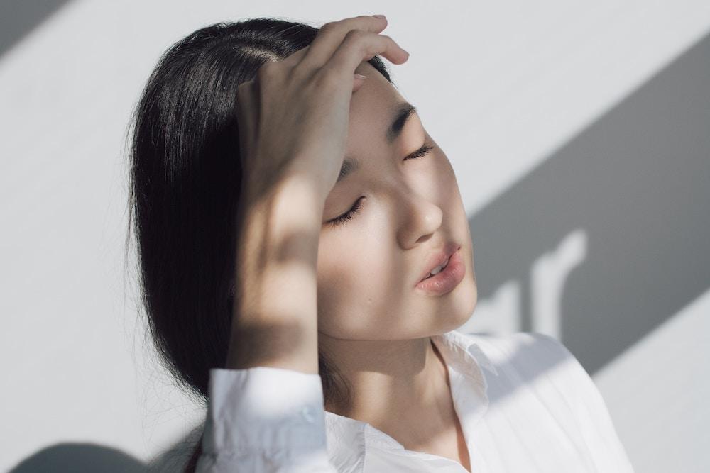 Using Botox to Treat Migraines