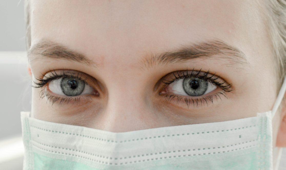 Cosmetic Eye Surgery