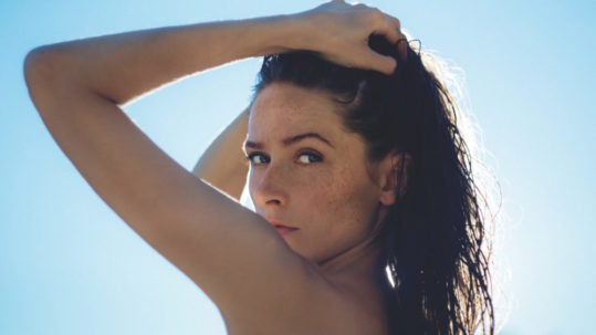 Saggy Skin Which Procedure Is Right For Your Skin
