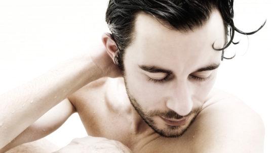 Skin Care Routine For Men