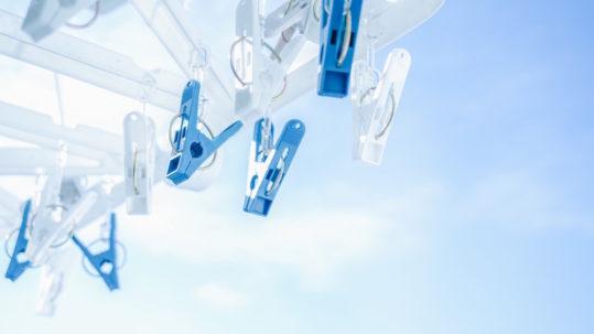 Board-Certified Plastic Surgeon