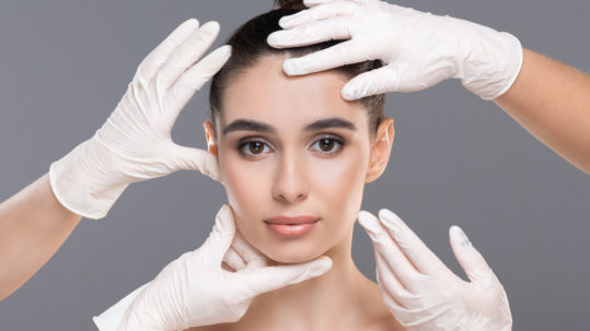 Best-Age-For-a-Facelift