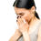 Nose Injury Treatment: What To Do About Nasal Trauma