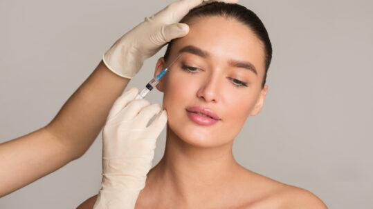 Botox_Brow_Lift
