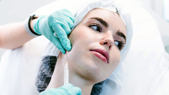 Misconceptions About Plastic Surgery