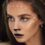 Stay Flawless with These Halloween Skin Care Tips