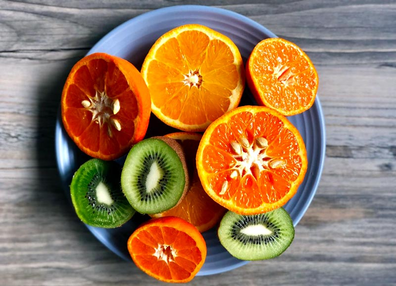 Foods to Eat After Plastic Surgery