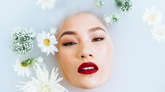 Myths About Skincare